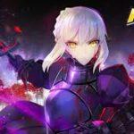 パズドラ Fateコラボ第3弾  ボイス集 (士郎&ライダープレビュー )